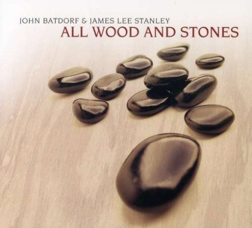 All Wood and Stones All Wood And Stones