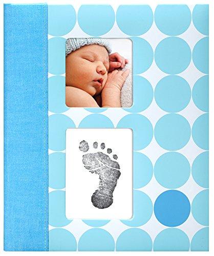Best Nursery Gift Sets
