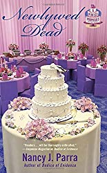 Newlywed Dead (Perfect Proposals Mystery)