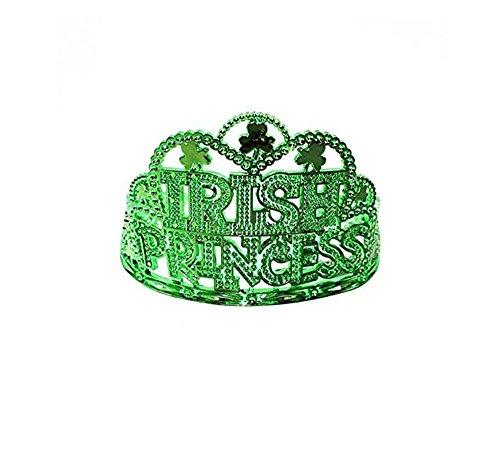 Irish Princess Tiara Crown (Irish Princess Tiara)