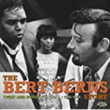 The Bert Berns Story Volume 1: Twist & Shout 1960-1964