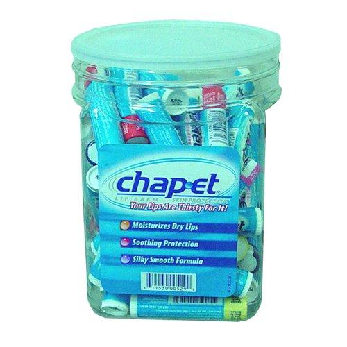 Chapet Lip Balm Vanilla - 4