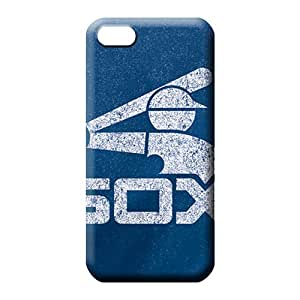 iphone 4 4s Shatterproof Retail Packaging Cases Covers For phone cell phone carrying cases cooperstown