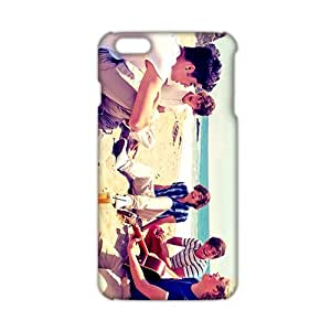CCCM One Direction 3D Phone Case for iphone 5 5s