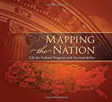 Mapping the Nation, Esri, 1589482867