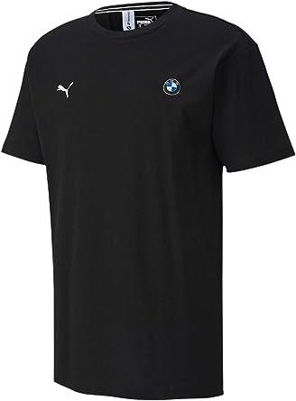 PUMA - Camiseta para hombre BMW MMS Life - - X-Large: Amazon.es: Ropa y accesorios