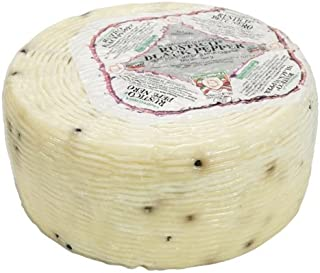 product image for Pecorino with Black Pepper - 4 lb (whole wheel)