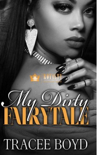 Read Online My Dirty Fairytale PDF