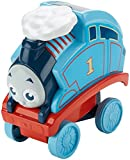 Fisher-Price My First Thomas & Friends, Fun Flip Thomas Train