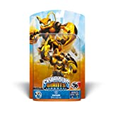Activision Skylanders Giants Review and Comparison