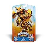 Skylanders Giants Single Character Swarm thumbnail