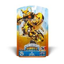 Skylanders Giants: Swarm Giant Character