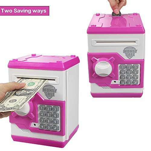 Buy money counter machine for kids