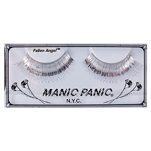 MANIC PANIC Goth False Fallen Angel