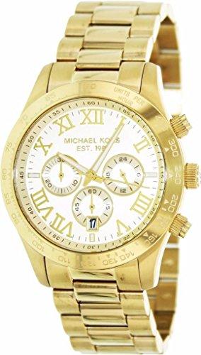 michael-kors-mk8214-watch-layton-gold-stainless-steel-runway-brand-new-mens