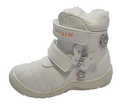 1c06f72337e58b Kinder Winter Schuhe