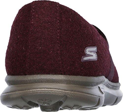 1ed81fb9717d07 Skechers Women s GO STEP Chic Mary Jane new - muznovoross.com