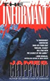 The Informant, James Grippando, 0061012203