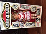 Vintage Ideal Shirley Temple Doll New No.1125
