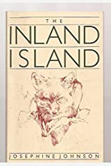 The Inland Island Paperback
