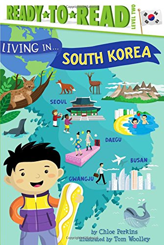 [D0wnl0ad] Living in . . . South Korea W.O.R.D