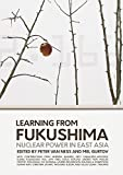 img - for Learning from Fukushima: Nuclear power in East Asia book / textbook / text book