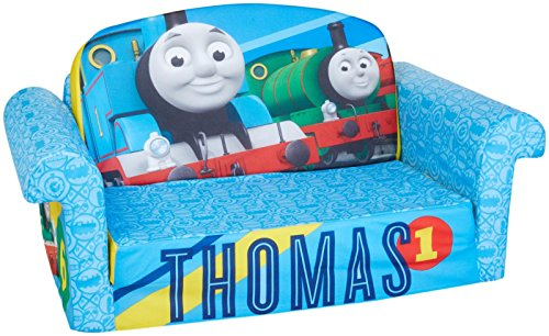 Marshmallow FOS Thomas by Marshmallow Furniture