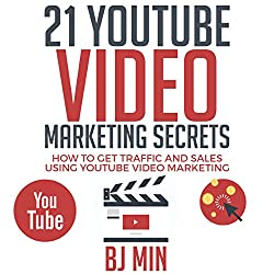 21 YouTube Video Marketing Secrets