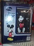 16pc Disney Mickey Mouse Bathroom Set