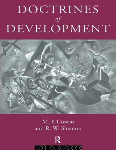 an essay on the development of christian doctrine amazon Amazoncom: an essay on development of christian doctrine (notre dame series in the great books, no 4) (9780268009212): john henry cardinal newman: books.