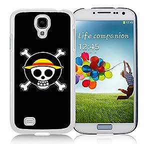 Fashion Designed One Piece 28 White Samsung Galaxy S4 I9500 i337 M919 i545 r970 l720 Phone Case