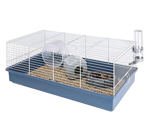 Ferplast Criceti Cage 57011411W2