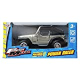 Maisto Jeep RUBICON Die-cast Hot Wheels CAR TOY model brand new minicar