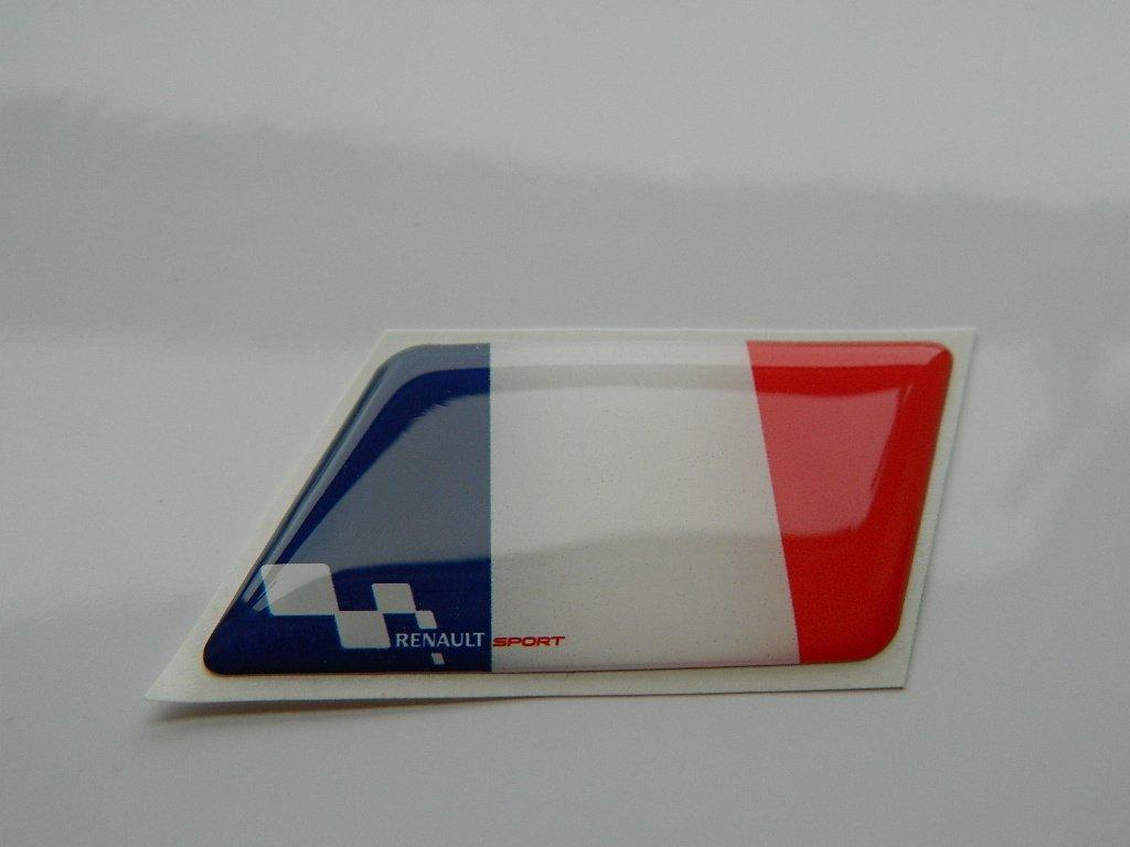 SPORT Abzeichen-Emblem