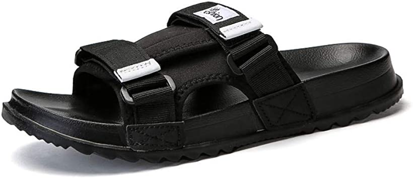 Chaussures pour Hommes Sports De Plein Air Semelles Épaisses