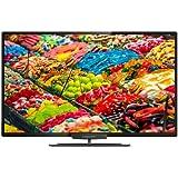 Videocon 127 cm (50 inches) VKV50FH18XAH Full HD LED TV