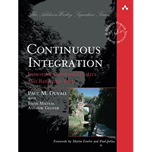 Delivery epub continuous