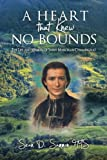 A heart that knew no bounds: The life and mission of Saint Marcellin Champagnat