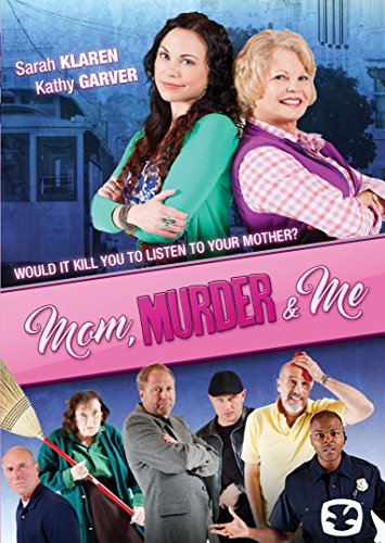 Mom, Murder & Me ()