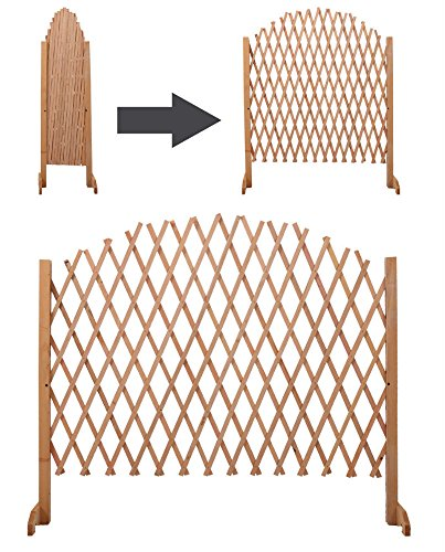 Compare Price: dog fireplace screen - on StatementsLtd.com