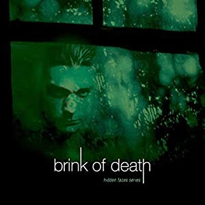 Brink of Death Hörbuch