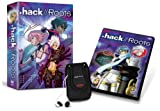 .hack//Roots, Vol. 3 Special Edition (incl DVD and MP3 case)