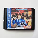 Taka Co 16 Bit Sega MD Game Streets Of Rage 3 16 bit MD Game Card For Sega Mega Drive For Genesis