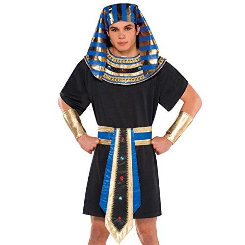 Buy dress up egyptian gods - 4