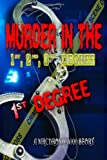 Murder in the 1st, 2nd, 3rd Degree, Mrchronic 3000, 1493759183