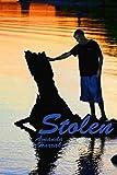 download ebook stolen pdf epub