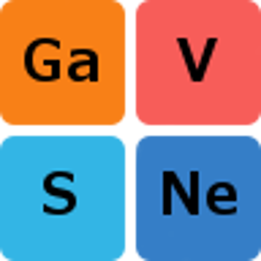 amazoncom periodic table appstore for android