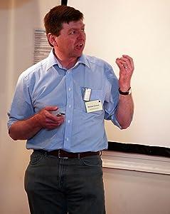 Norman Carreck