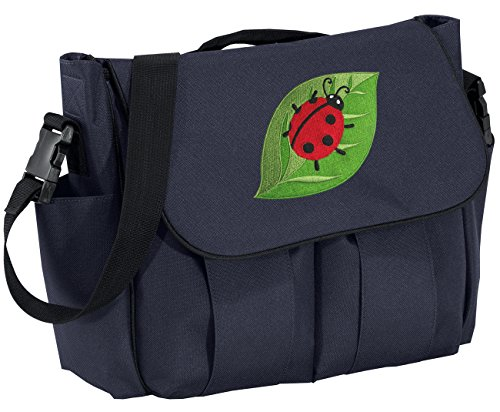 - Ladybugs Diaper Bags Ladybug Baby Shower Gift for DAD or MOM!