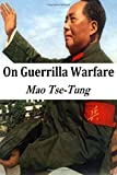 On Guerrilla Warfare: Original Edition
